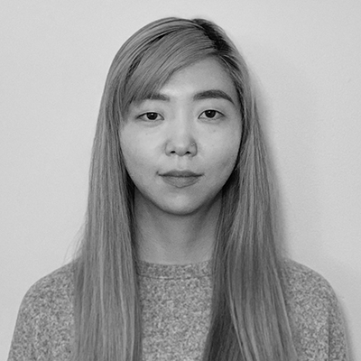 Photo of Laura Yoo