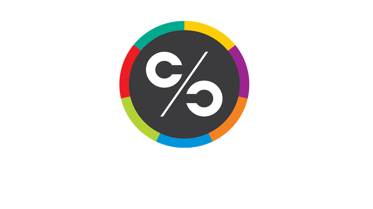 Art And Resistance: Global Responses To Oppression