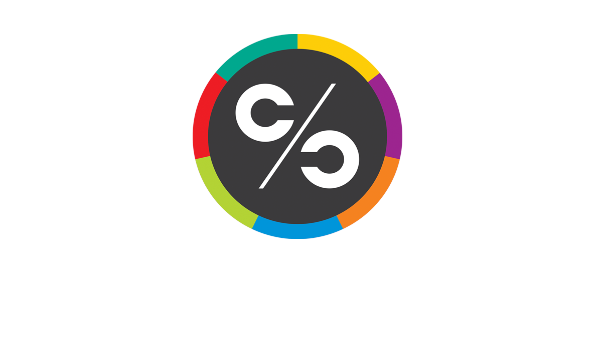 Florilegium: Creating a Plan Compendium